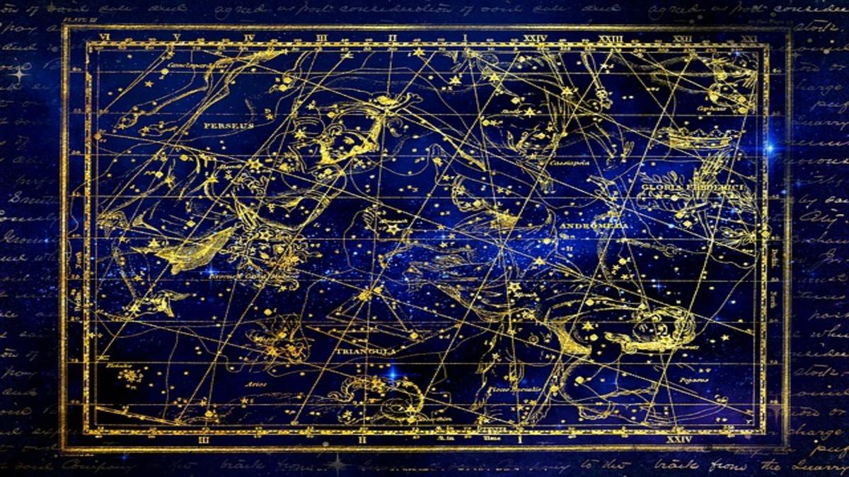 西洋占星術でみる、太陽星座別 2019年 9月の運勢