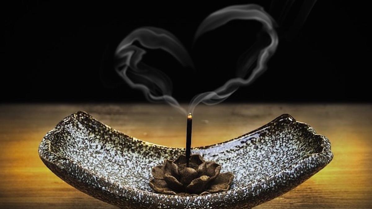【十二支別花札占い】8月26日~9月1日 金運・健康運と今行動したい事