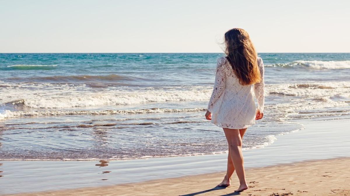 生きる事が楽になる感覚~具体的なストレス解消法とは