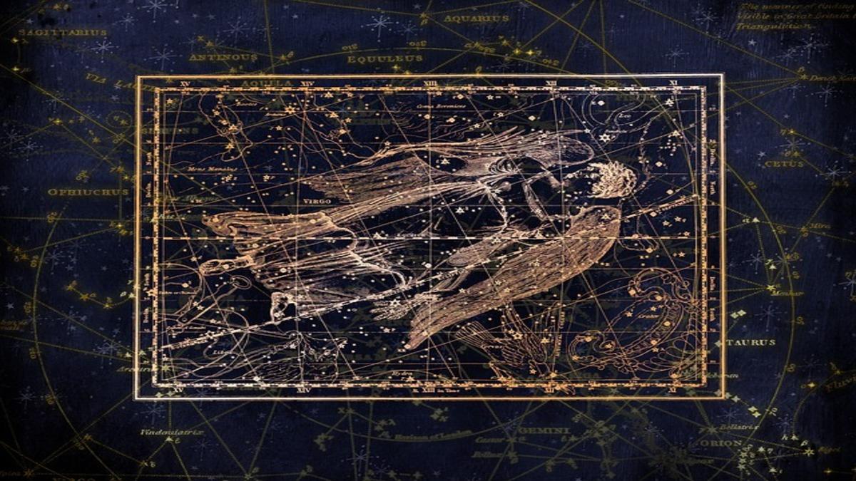 西洋占星術〜12星座研究 その6「乙女座徹底研究」