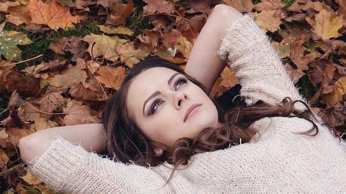メイクの持ちもワンランク上へ♡ この時期見直したい秋のスキンケア