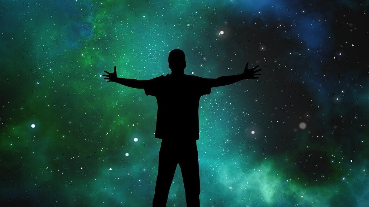 西洋占星術でみる、太陽星座別 2019年 12月の運勢