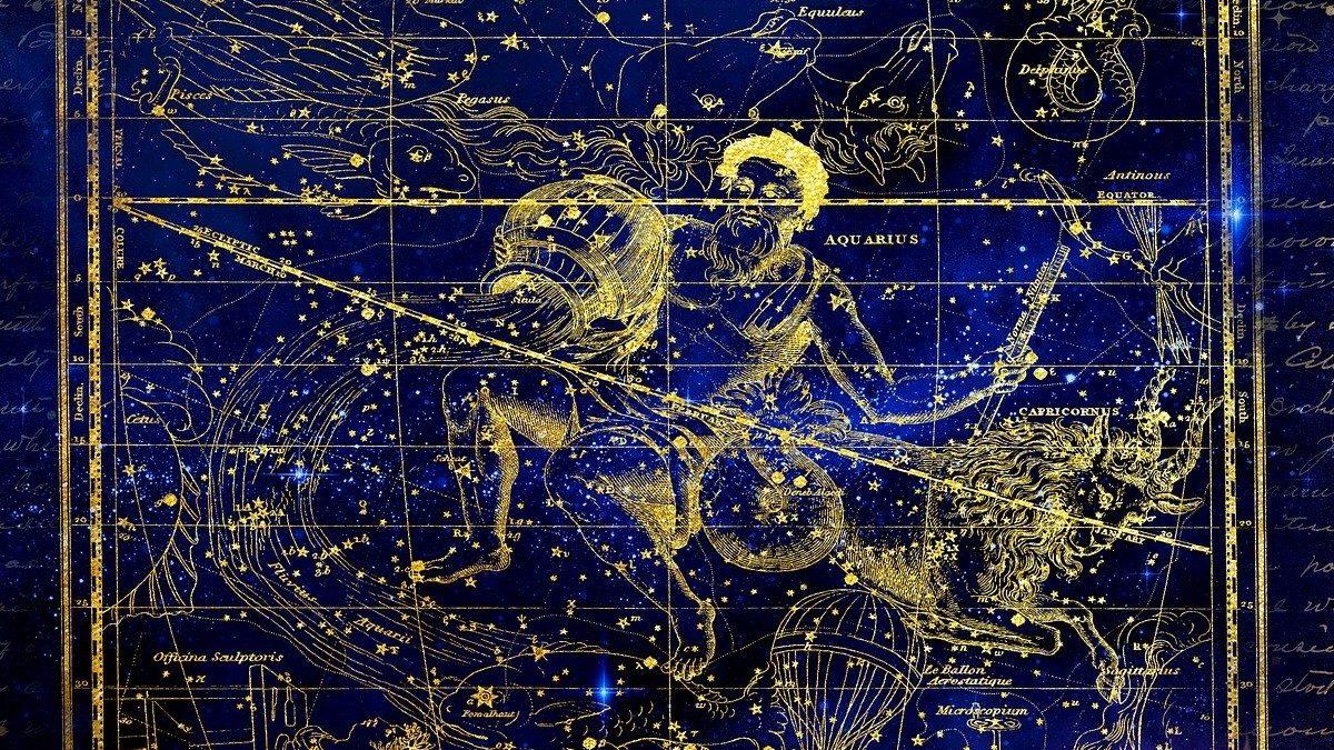 西洋占星術〜12星座研究 その10「山羊座徹底研究」