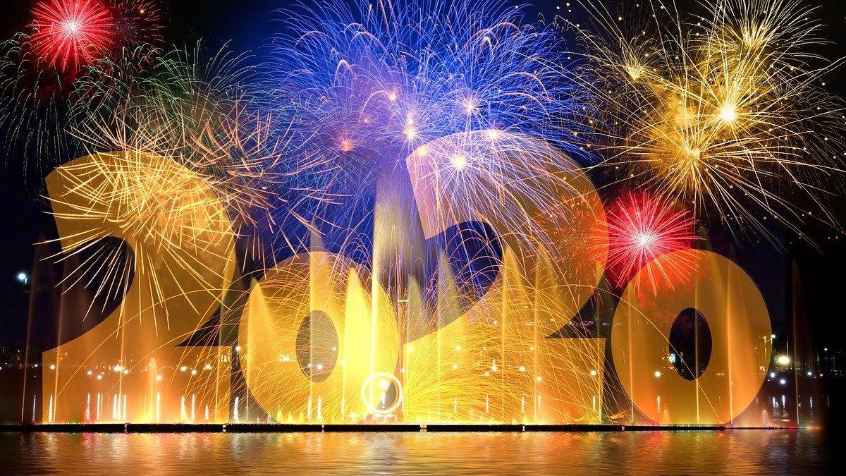【十二支別花札占い】1月6日~1月12日 金運・健康運と1月のラッキーフード