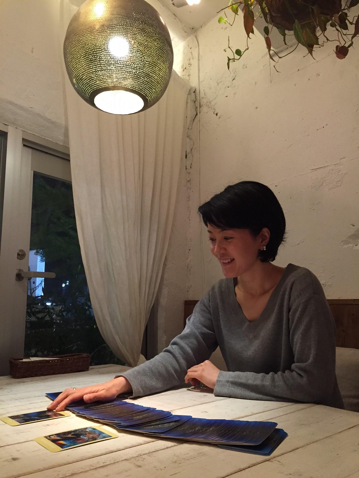 椎名 マキ