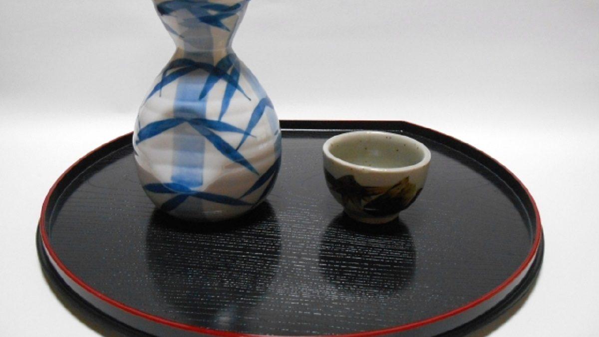 日本の大地からの恵み ~日本酒と神様をめぐる~vol.13  秋田から日本酒業界をけん引するNEXT5と山本ミッドナイトブルー