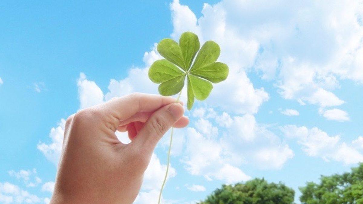 【数秘学&マヤ暦】更に豊かに幸せに暮らすためのヒント