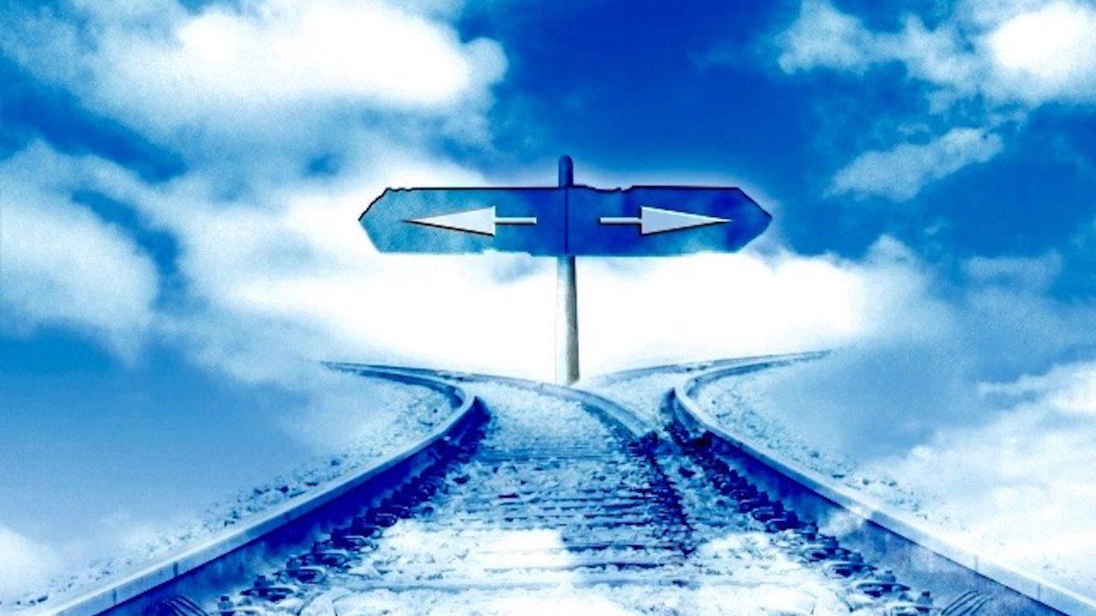 【数字術&マヤ暦】「人生の使命を全う」するためのヒントを知りたい!