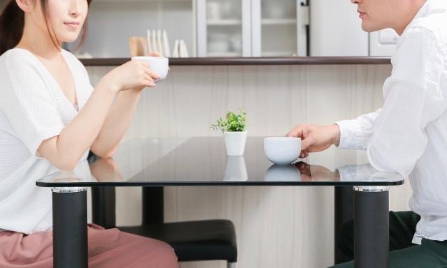 最近、夫婦の会話していますか? 楽しく話すコツ3選 | ウラスピ ...