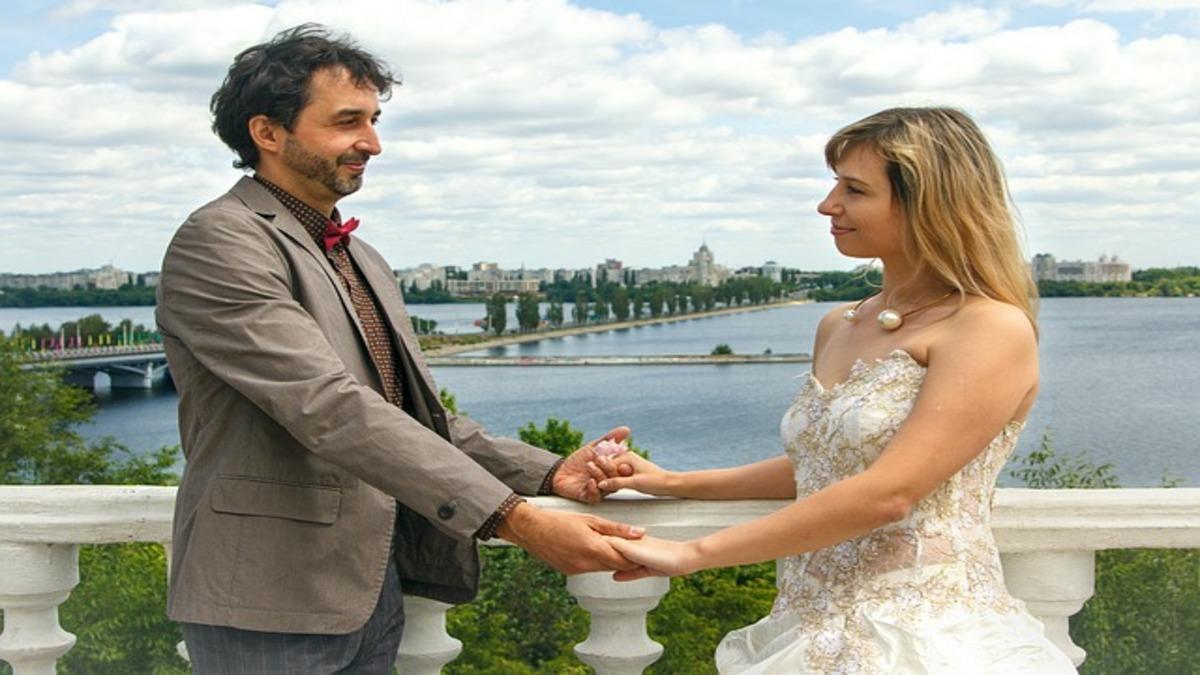 めざせ令和2年・2020年婚! 婚活風水のススメ その2