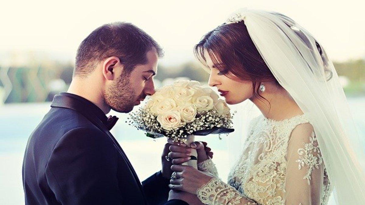 めざせ令和2年・2020年婚! 婚活風水のススメ その3