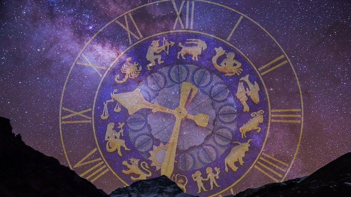 西洋占星術でみる、太陽星座別 2020年 7月の運勢
