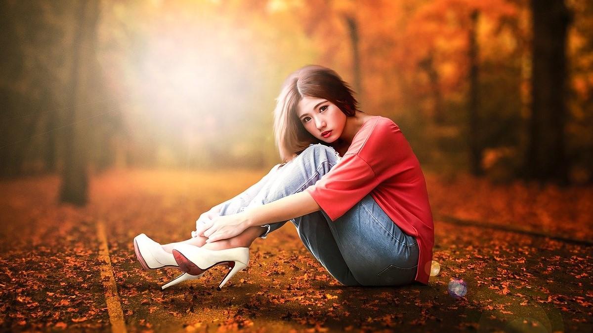 傷ついたのは私。誰かを許せないという思いはどうすればいい?