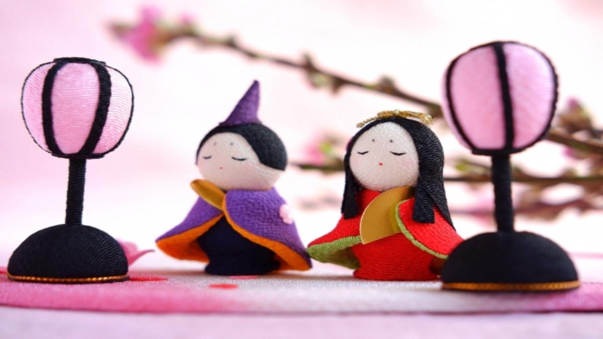 【十二支別花札占い】3月1日~3月7日 金運・健康運と3月の健康法