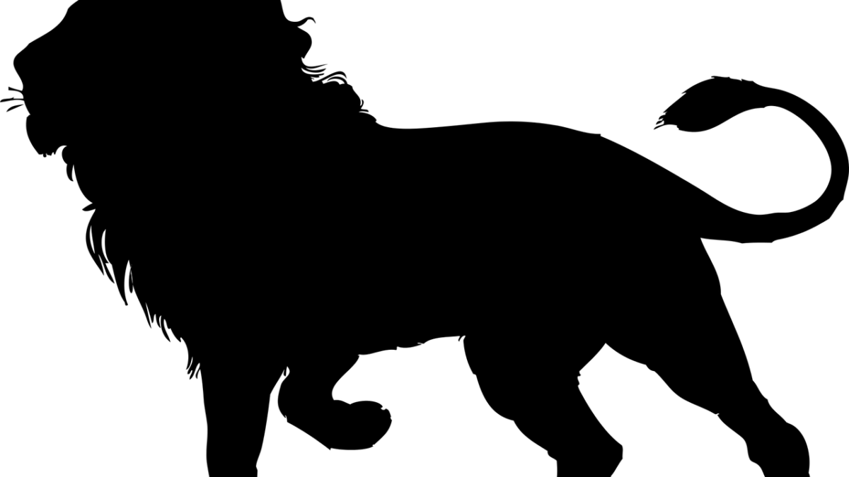 西洋占星術 太陽星座別【獅子座】・2021年月別の運勢