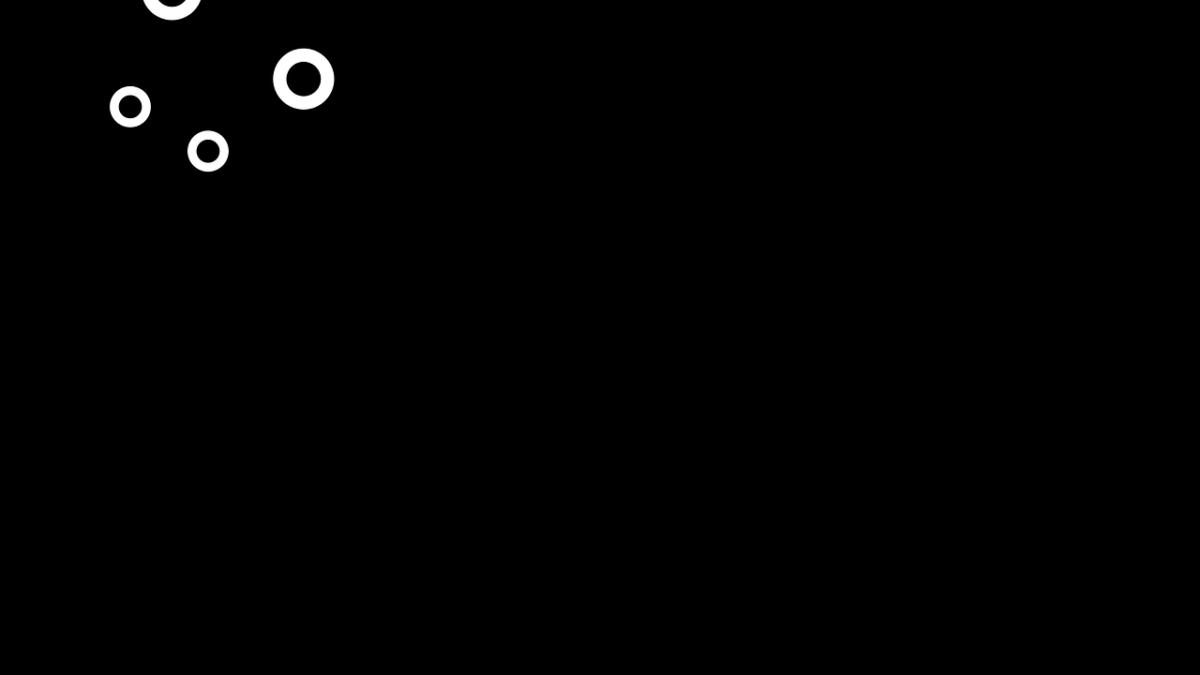 西洋占星術 太陽星座別【乙女座】・2021年月別の運勢