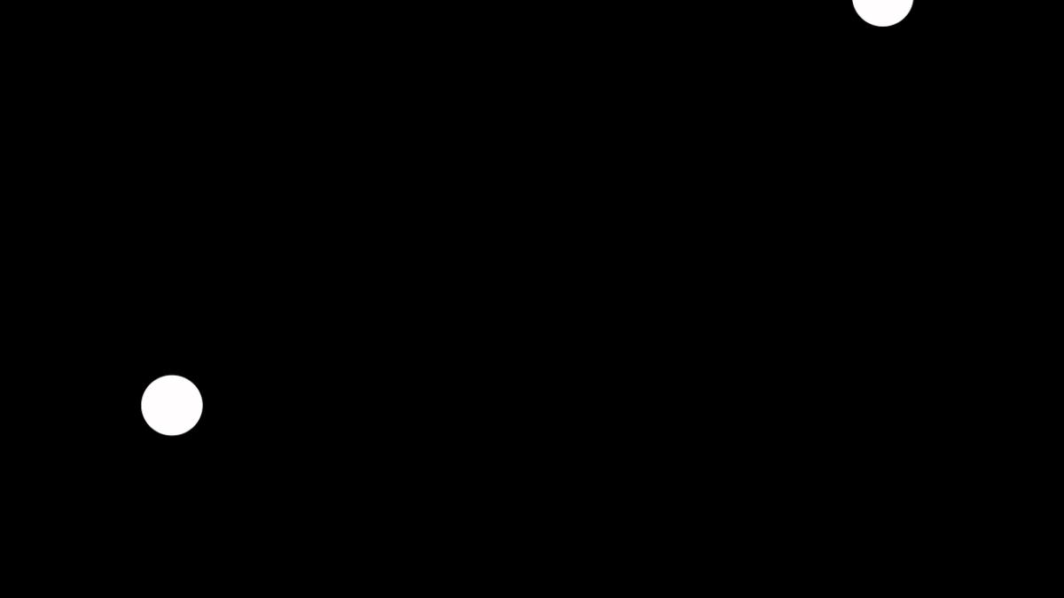 西洋占星術 太陽星座別【魚座】・2021年月別の運勢